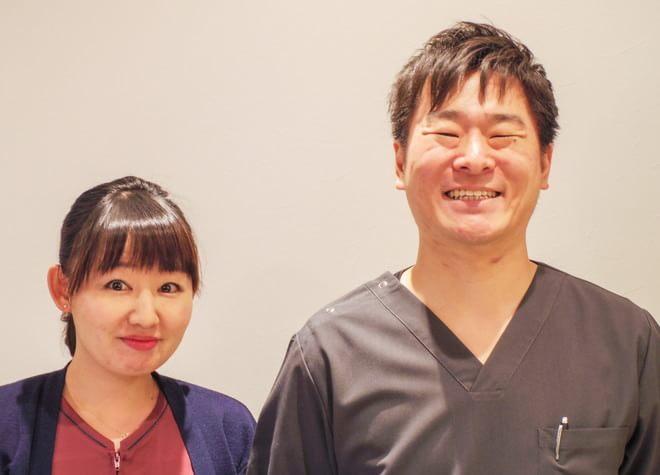宇都宮プライム矯正歯科の画像