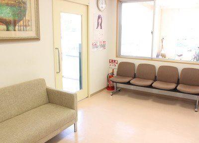 磯歯科医院の画像