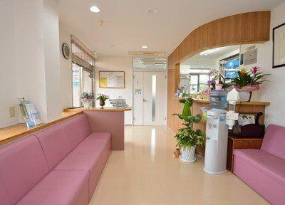 伊藤歯科医院の写真6