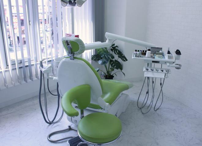 イワサキ歯科医院の画像