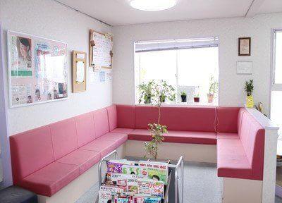 天童駅出口 徒歩3分 みゆき歯科医院のその他写真6