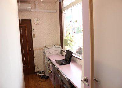 天童駅出口 徒歩3分 みゆき歯科医院のその他写真3