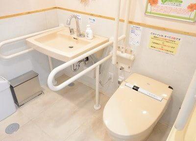 山田駅 車7分 まつもと歯科のその他写真4