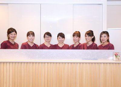 結局どう選べばいい?加古川市の歯医者3院おすすめポイント
