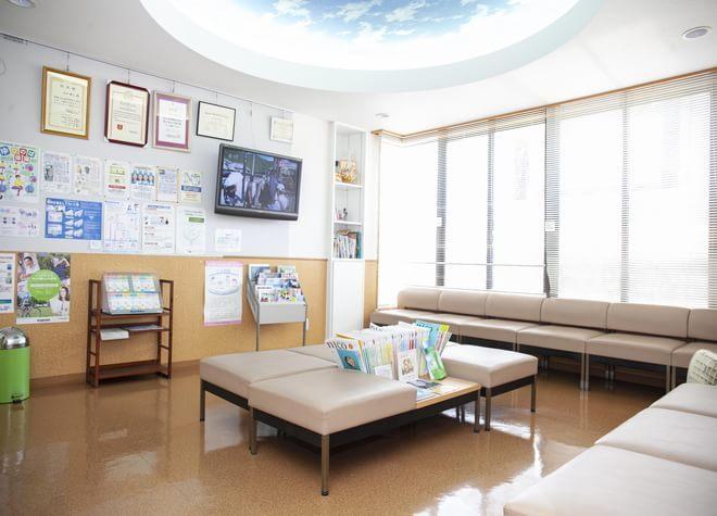 坂田歯科医院(写真2)