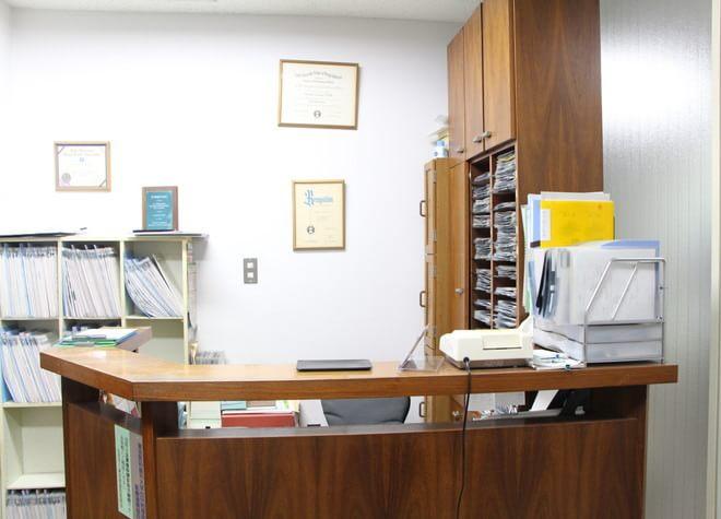 【7院】青山一丁目駅の歯医者おすすめポイントを特徴別で紹介