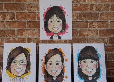 箱崎駅 出口徒歩 10分 まつうらハート歯科の院内写真2