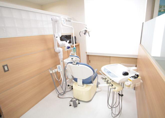 スエナガ歯科医院の画像