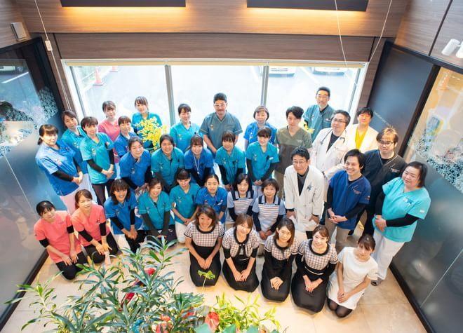 【予約可】越谷レイクタウン駅の歯医者7院!おすすめポイント掲載
