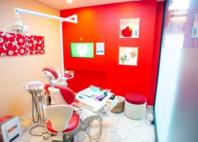 かみむら歯科矯正歯科クリニックの画像