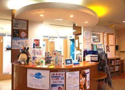 真駒内駅 徒歩 10分 まこまないファミリー歯科のその他写真2