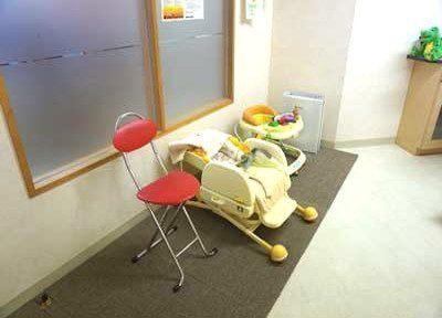 真駒内駅 徒歩 10分 まこまないファミリー歯科のその他写真7