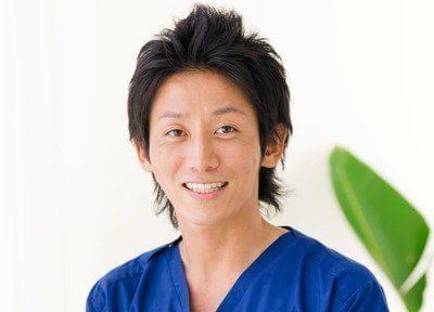 静岡歯科の画像