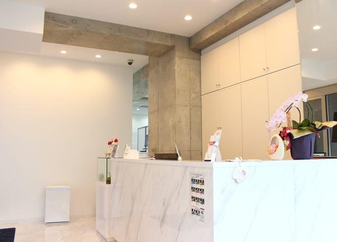 松井デンタルオフィスの画像