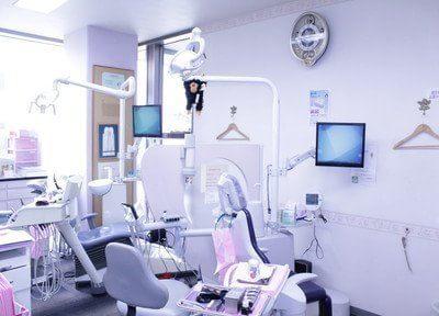 【7院】松井山手駅の歯医者おすすめポイントを特徴別で紹介