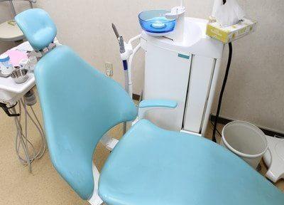 高円寺もうり歯科の画像