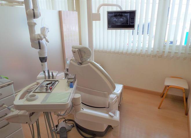 タマダ歯科(写真2)