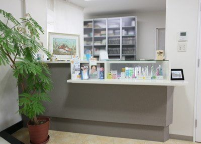 和歌山市駅にある歯医者さん5院!おすすめポイントを紹介