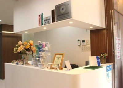 元村歯科医院の画像