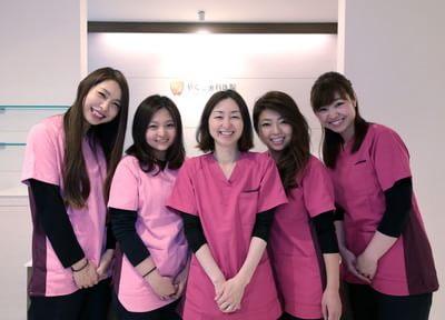 やくし歯科医院の画像