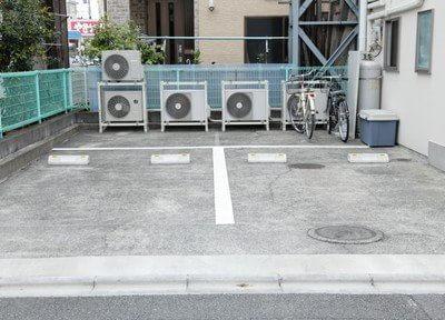 上溝駅 東口車 4分 内田歯科医院のその他写真7