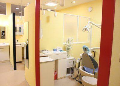 ささき歯科の画像