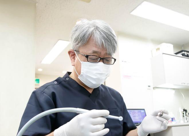 【2021年】大東市おすすめ歯医者10院!写真多数