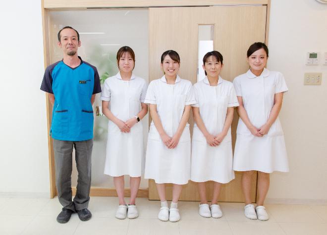 新倉敷駅の歯医者さん!おすすめポイントを掲載【8院】