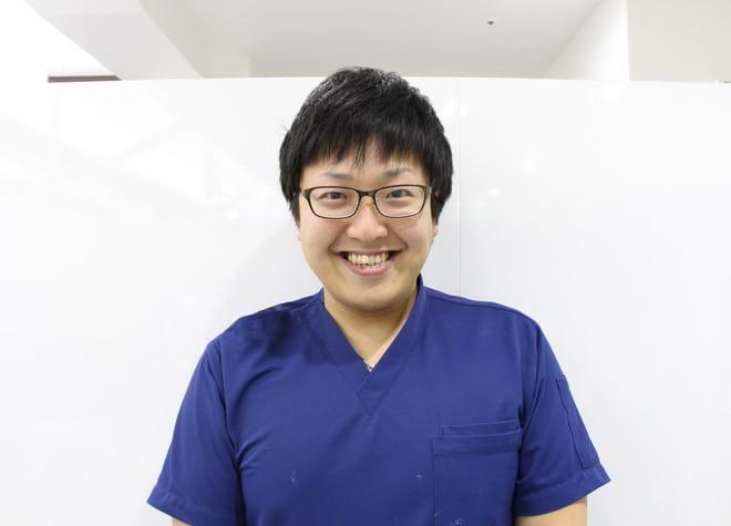 京都市にある歯医者さん12院!おすすめポイントを紹介
