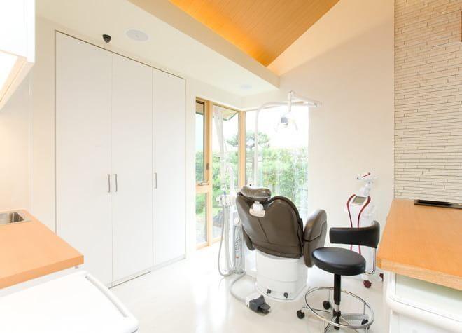 安井歯科の写真7
