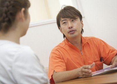 須賀川駅 車13分 空港通歯科医院写真1