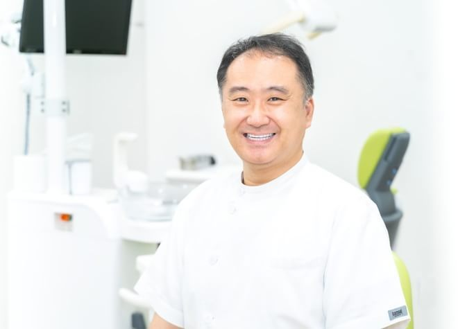 松本矯正歯科クリニック