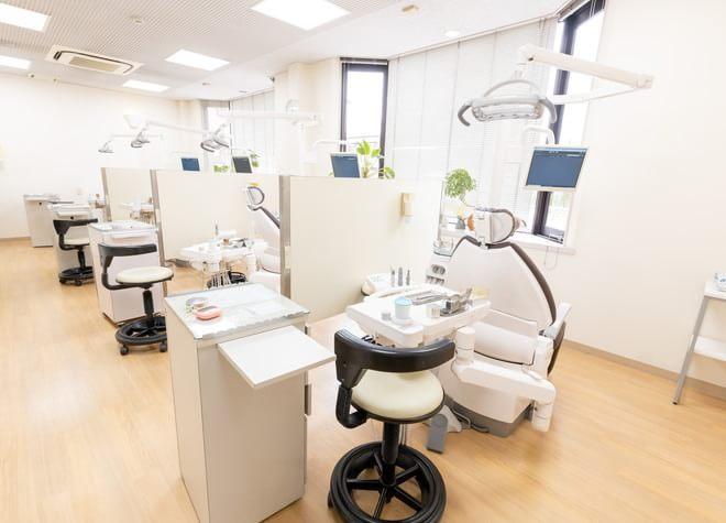 善通寺市の歯医者さん!おすすめポイントを掲載【8院】