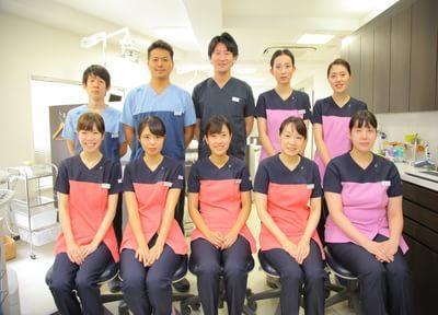 医療法人社団仁愛会歯科 日吉クリニックの写真1