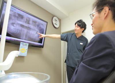 医療法人社団仁愛会歯科 日吉クリニックの写真3