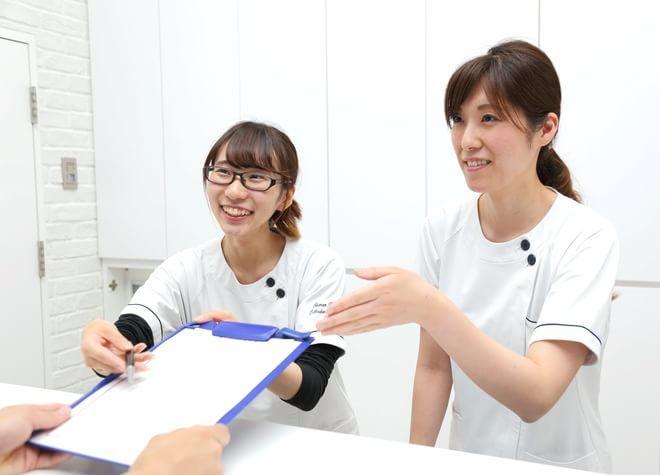 平塚駅 出口バス7分 湘南平塚ファースト歯科写真5
