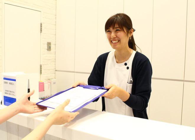 湘南平塚ファースト歯科の画像