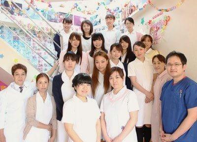 【2020年】春日井市の歯医者さん9院おすすめポイント紹介