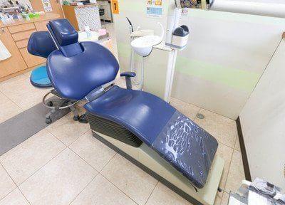 若松こころ歯科の画像