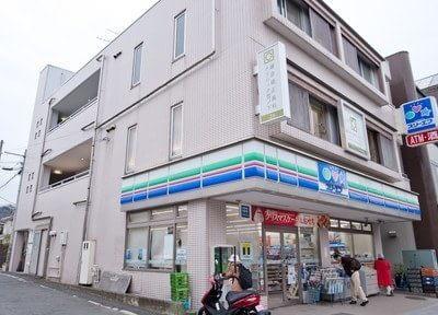 鎌倉矯正歯科クリニック雪ノ下の画像