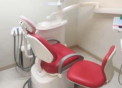 しみず歯科クリニックの画像