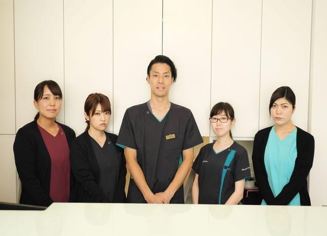 西川口駅の歯医者さん!おすすめポイントを掲載【6院】