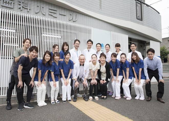 【2020年】半田駅近くにある歯医者3院のおすすめポイント