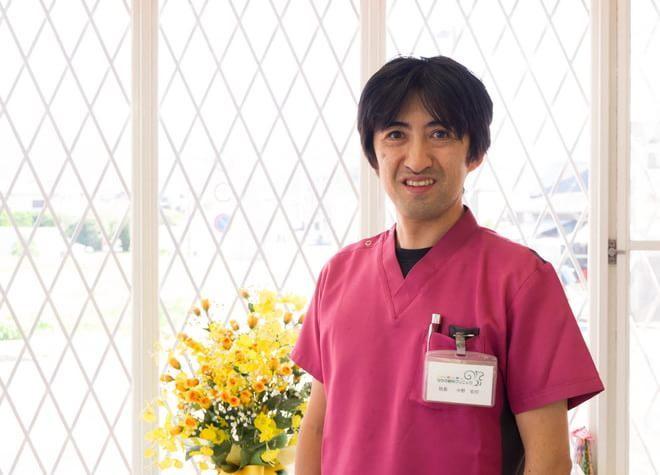 なかの歯科クリニック(古賀市)の画像