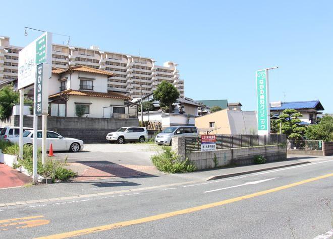 【3院】古賀市の歯医者さん探し!おすすめポイントや特徴も紹介