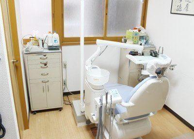 荒木歯科医院の画像