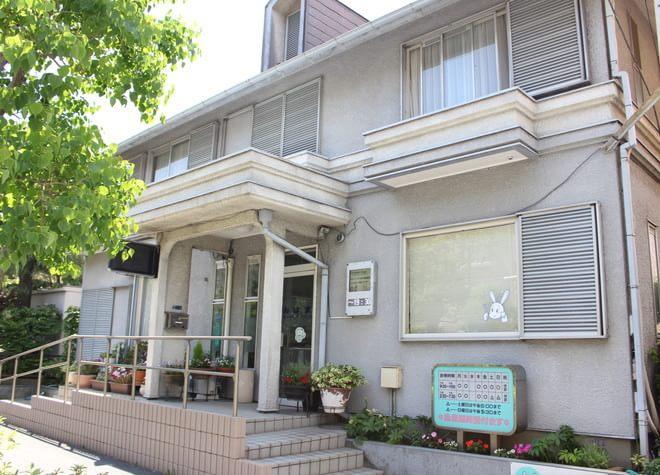 新浦安駅 出口徒歩5分 みはまデンタルクリニック写真5