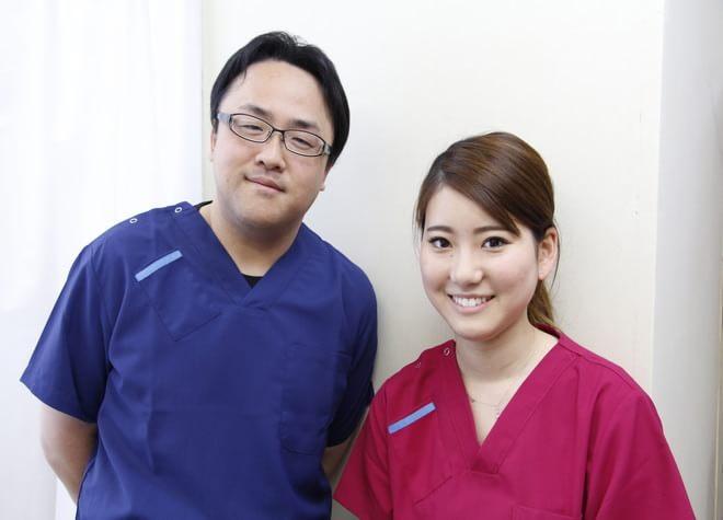 民上歯科診療所の画像