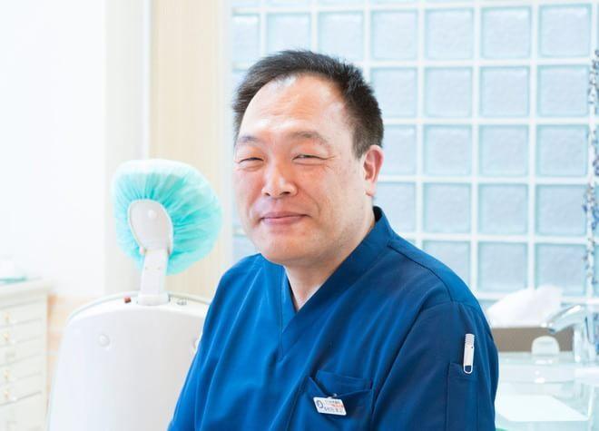 くりの木歯科
