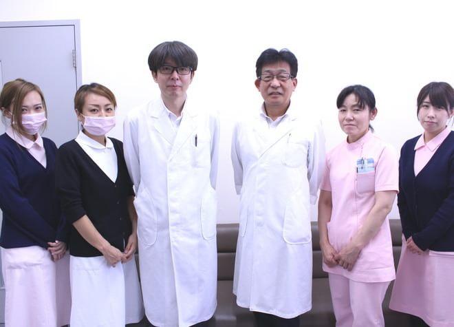 下村歯科医院の画像